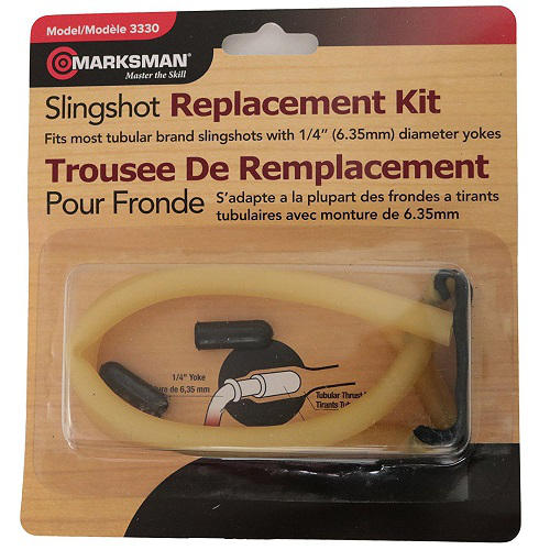 Marksman 3330 Replacement Band Kit